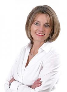 Doris Schober PR
